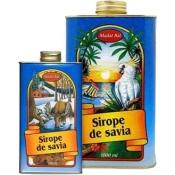 Sirope de Savia Madal Bal