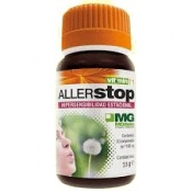 Allerstop Mgdose Soria Natural