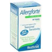 Allergforte Healthaid