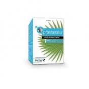 Prostanatur Dietmed 60 cap