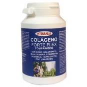 Colágeno Forte Flex comprimidos