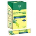 Aloe Vera Esi Pocket Drink