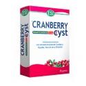 Cranberry Cyst 700mg Esi