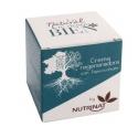 Crema regeneradora de Tepezcohuite 50 ml.