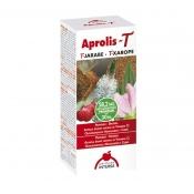 APROLIS TOS jarabe 180ml