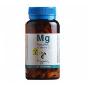 Magnesio Veggunn
