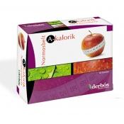 A-Kalorik Derbos