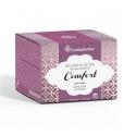 Crema DD Comfort Esential'Aroms