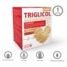 Triglicol Norm 7 Dietmed