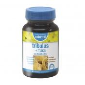Tribulus y Maca Naturmil