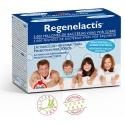 Regenelactis Dietéticos Intersa