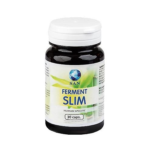Ferment Slim San