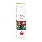 Rosa Mosqueta Esential aroms