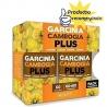 Garcinia Cambogia Plus Novity