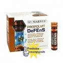 Propolvit Defens Marnys