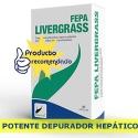 Fepa-Livergrass