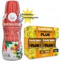 Drenalight Hot con Garcinia cambogia