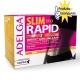 Adelga Slim Rapid Dietmed