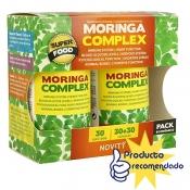 Moringa Complex Novity