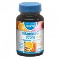 Vitamina c strong 1000 Naturmil