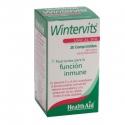 Wintervits HealthAid