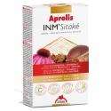 Inmune Sitake INTERSA
