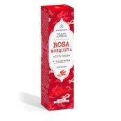 Aceite rosa mosqueta Esential aroms