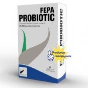 Fepa-Probiotic Fepadiet