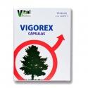 Vigorex Vital Ballance