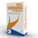 Fepa-Curcuma Liposomada