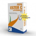 Fepa Ester C Liposomada