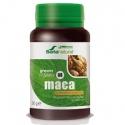 Maca MGdose Soria Natural