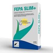 Fepa-Slim