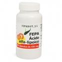 Fepa Acido Alfalipoico