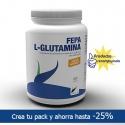 Fepa L-Glutamina