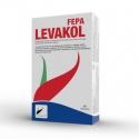 Fepa-Levakol Fepadiet