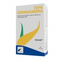 Fepa-Ashwagandha SOD