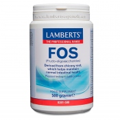 Eliminex Lamberts laxante natural