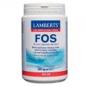 Fos Lamberts Eliminex