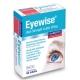 Comprar Eyewise Lamberts Luteina