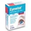 Eyewise Lamberts Luteina