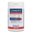 Fema 45+ Lamberts