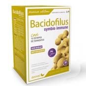 Bacidofilus Symbio Inmune Dietmed