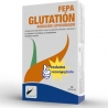 Fepa Glutation liposomado Reducido Fepadiet