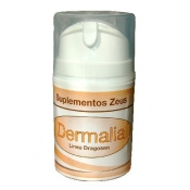 Dermalia 50ml Laboratorios Zeus