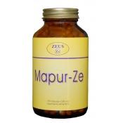 Mapur-ze Suplementos Zeus